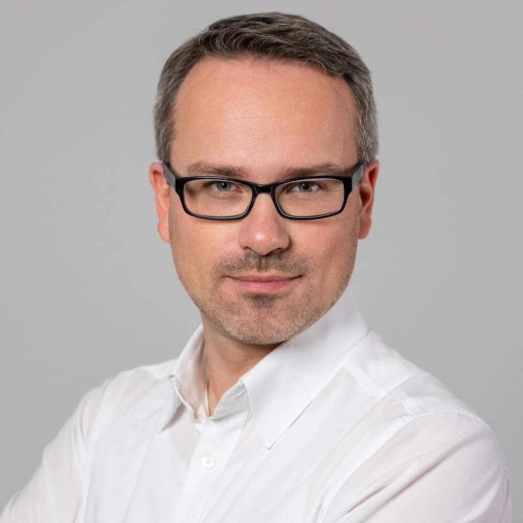 Henning Schürig (2018), Stuttgart